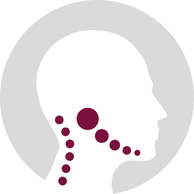 Logo der Cranio Facial Therapy Academy (CRAFTA)
