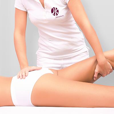 osteopathie_manuelle_therapie
