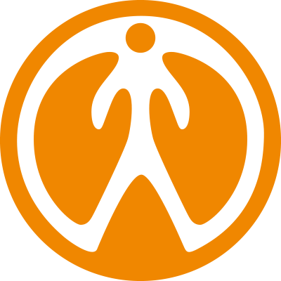 physioenergetik_logo