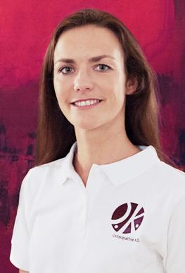Julia Sawatzki