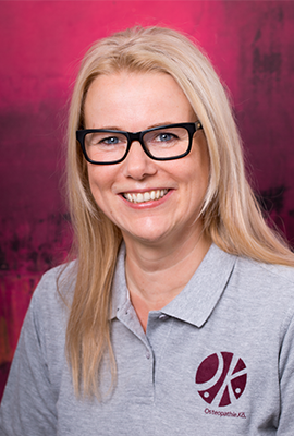 Anja Bödeker