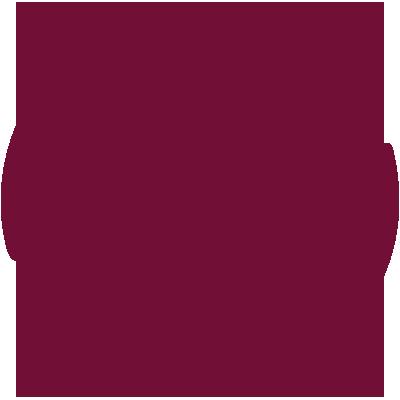 Logo der Privatpraxis Osteopathie.Kö.